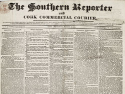 The Southern Reporter, 1829