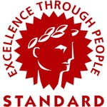 Excellence Through People