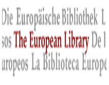Visit The European Library