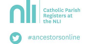 registers.nli.ie